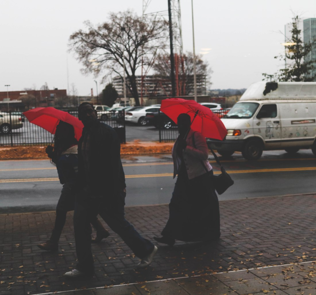 asheville-red-umbrella