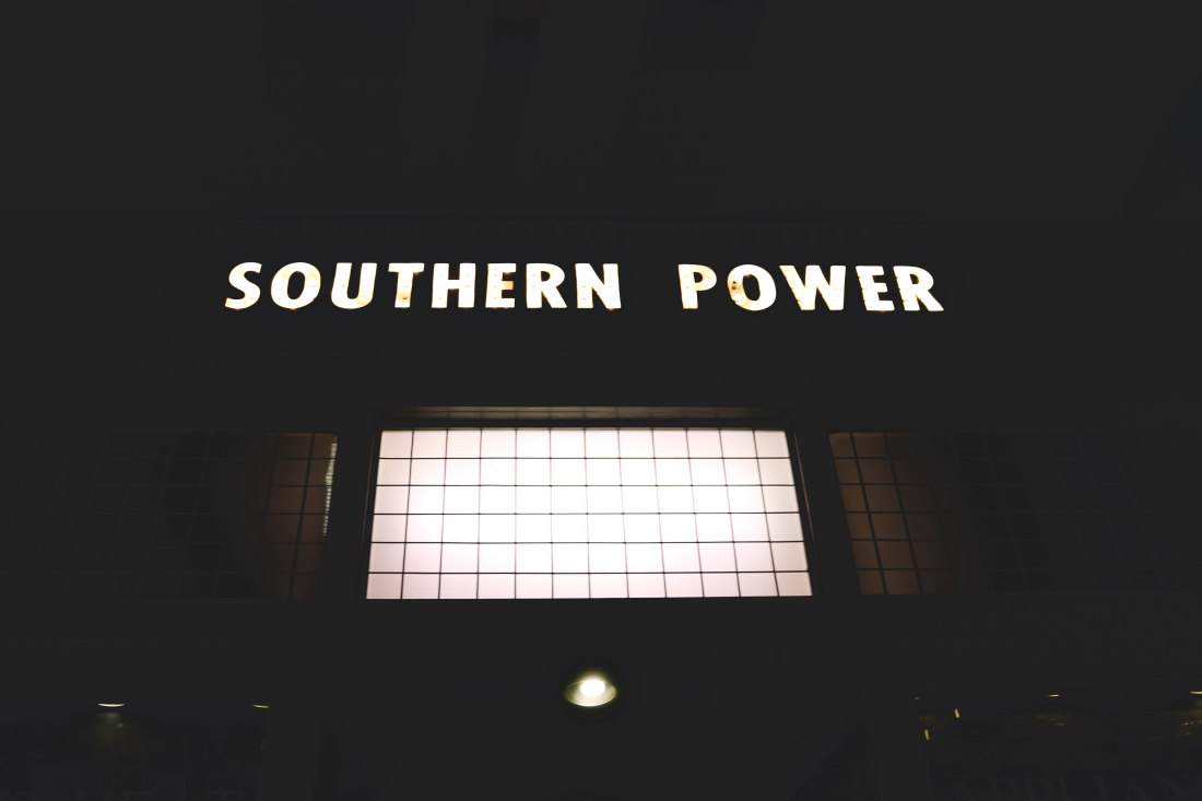 asheville-southern-power