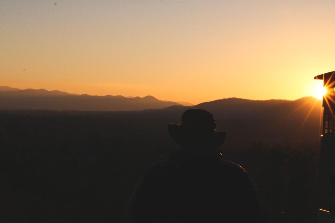 asheville-terrace-cowboy-2