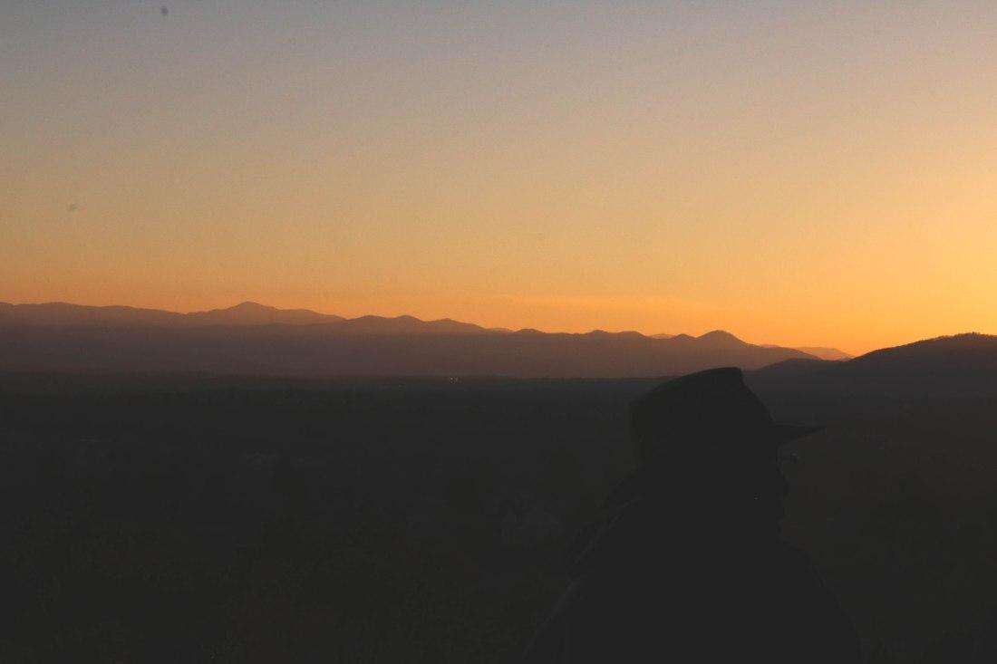 asheville-terrace-cowboy