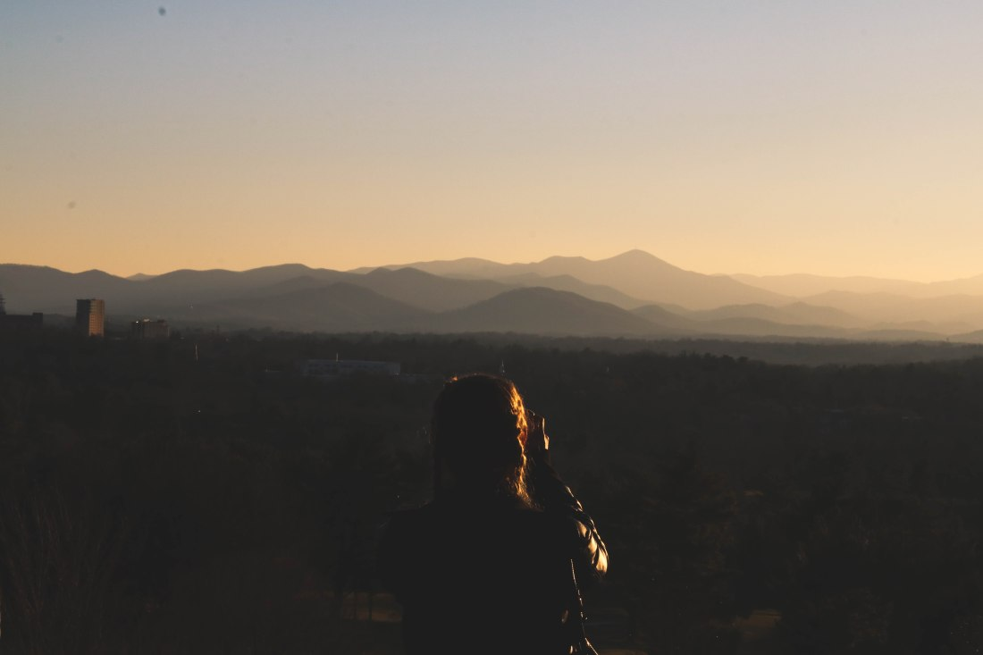 asheville-terrace-girl-edit