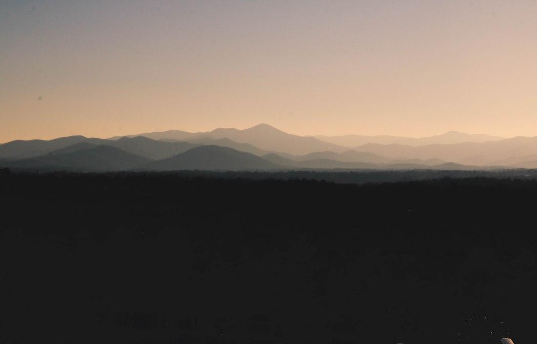 asheville-terrace-landscape