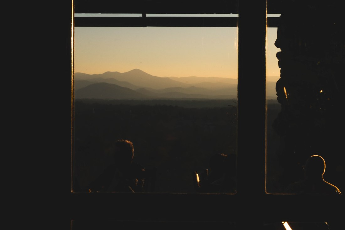 asheville-window-terrace_